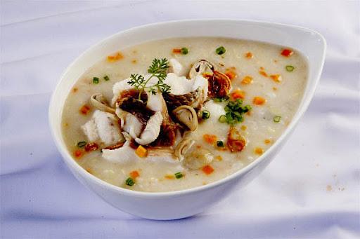 Các món ngon dễ nấu dễ ăn từ con dê giúp tăng cường bản lĩnh đàn ông - Ảnh 6.