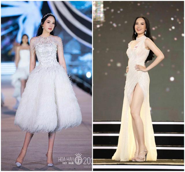 4 người đẹp càng vào sâu càng ấn tượng của Hoa hậu Việt Nam 2020 - Ảnh 5.