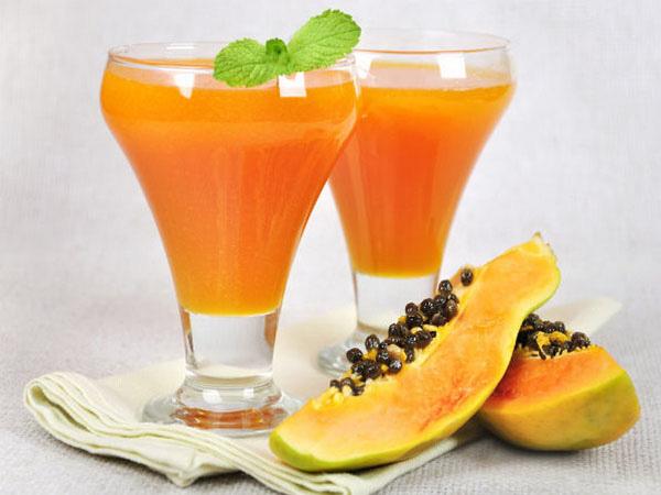 Ung thư đại tràng là ung thư phổ biến hàng thứ 5, hãy ăn loại quả này mỗi ngày để ngăn ngừa nó - Ảnh 3.