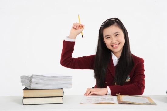 Người thầy đích thực phải biết khuyến khích học sinh tự học  - Ảnh 1.