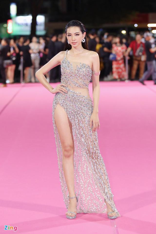 Đỗ Thị Hà trở thành tân Hoa hậu Việt Nam - Ảnh 18.