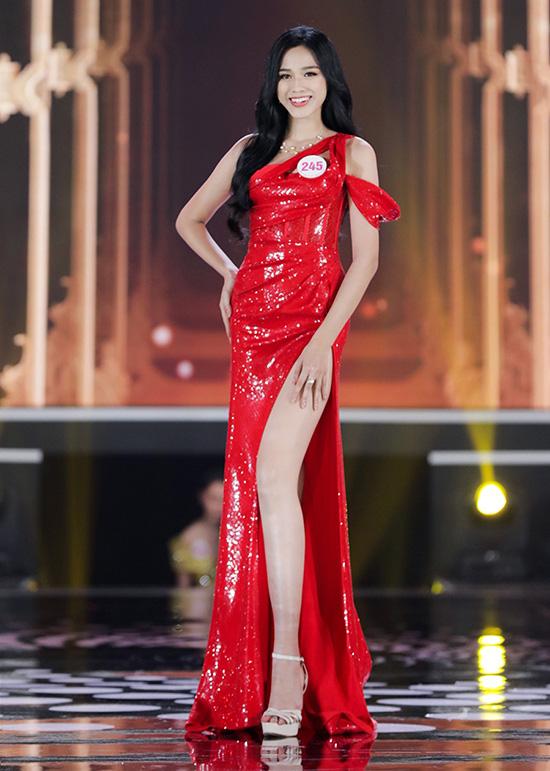 Gia cảnh và tính cách ngoài đời thực của tân Hoa hậu Đỗ Thị Hà trong mắt bố mẹ và người thân - Ảnh 5.