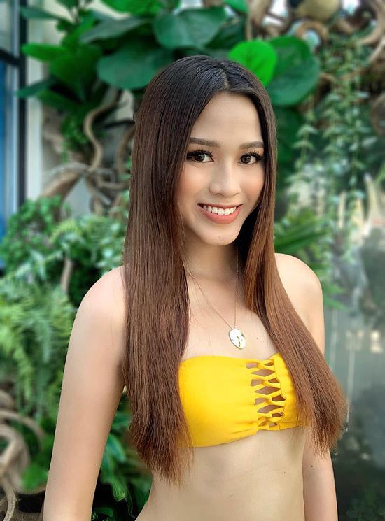Gia cảnh và tính cách ngoài đời thực của tân Hoa hậu Đỗ Thị Hà trong mắt bố mẹ và người thân - Ảnh 7.