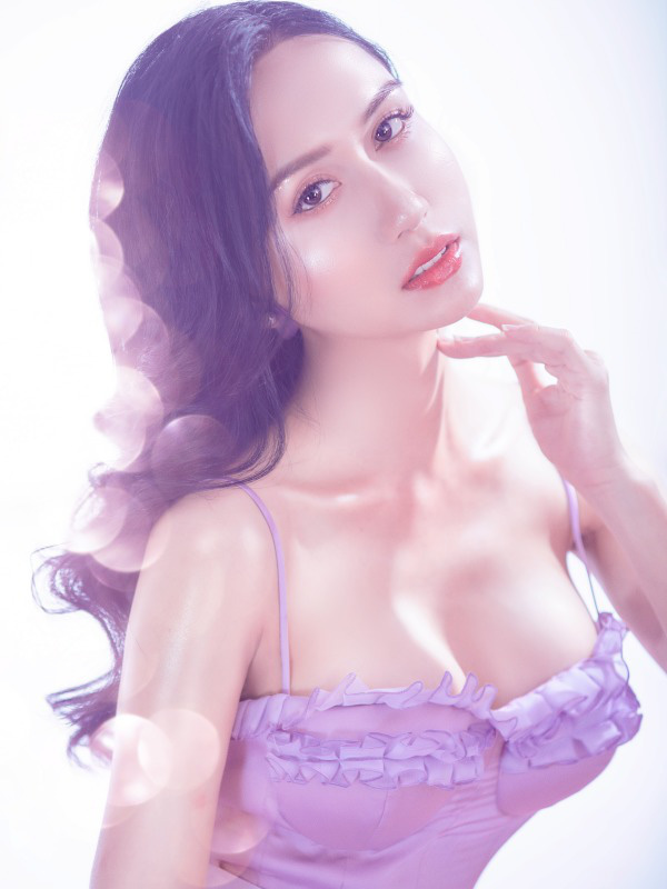 Lynk Lee đánh giá cao Cara, Phạm Lịch, Thái Sơn ở Gương mặt thân quen - Ảnh 1.