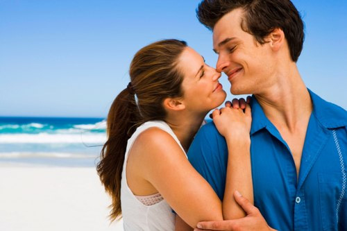 Vì sao nhiều cặp đôi trẻ vỡ mộng sau 2 năm chung sống? - Ảnh 5.