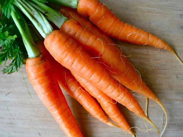 9 loại thực phẩm cực kì tốt cho sức khỏe nhưng chuyên gia khuyên không nên ăn thường xuyên, lý do nghe cũng thấy rùng mình - Ảnh 1.
