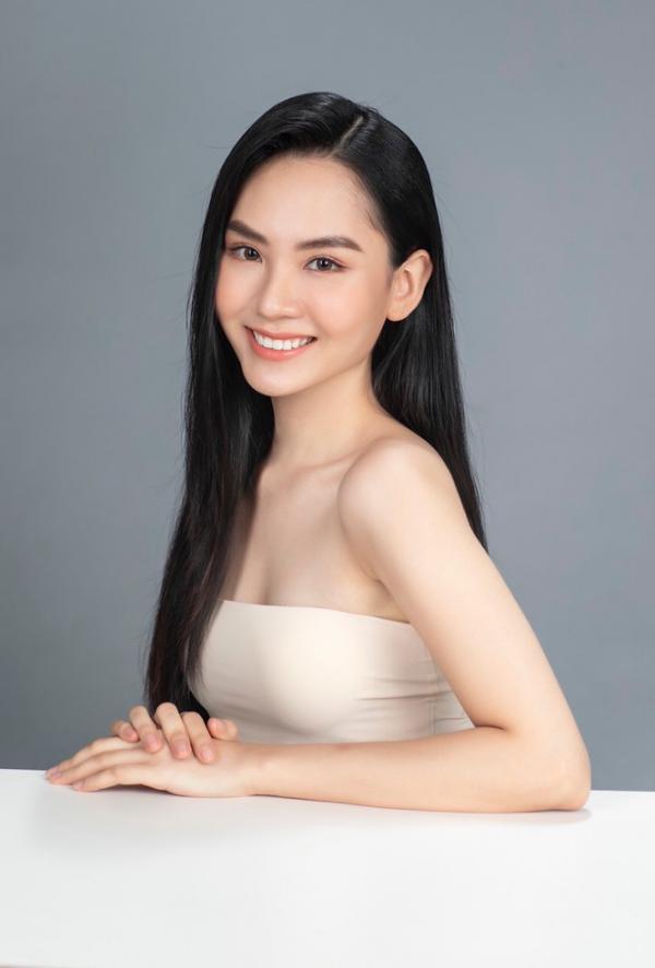 Nhiều thí sinh Hoa hậu Việt Nam gây tiếc nuối, fan hoài nghi vị trí Á hậu 2 - Ảnh 4.
