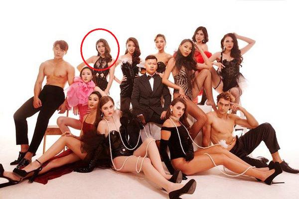 Nhiều thí sinh Hoa hậu Việt Nam gây tiếc nuối, fan hoài nghi vị trí Á hậu 2 - Ảnh 5.