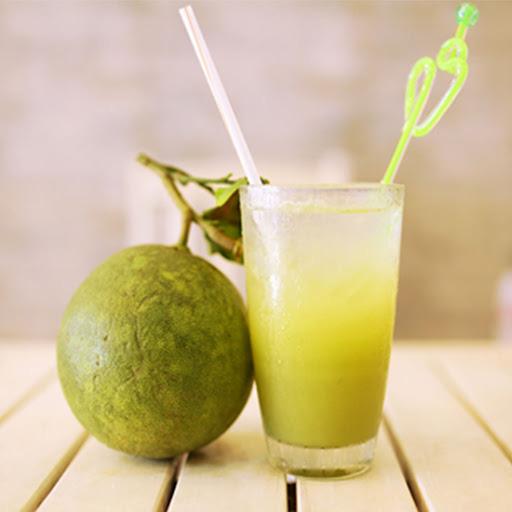 Uống thuốc thì tuyệt đối không bổ sung loại nước ép trái cây này - Ảnh 2.