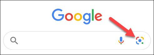 Cách giải toán nhanh bằng Google Lens - Ảnh 2.