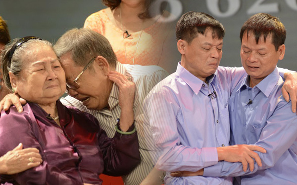 Nhà báo Thu Uyên nói gì trước thông tin Như chưa hề có cuộc chia ly đã cạn tiền - Ảnh 3.
