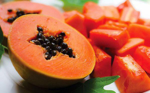 5 loại trái cây ăn vào buổi sáng đặc biệt tốt - Ảnh 4.