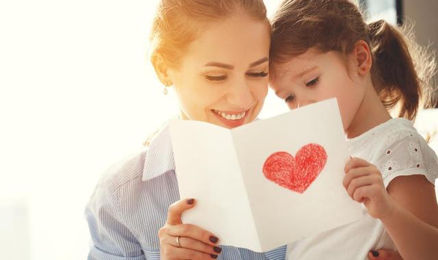 Cha mẹ không hoàn hảo cũng… tốt cho con - Ảnh 3.