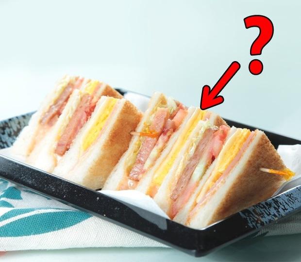 9 bí mật các cửa hàng đồ ăn nhanh luôn cố che giấu khách hàng - Ảnh 2.