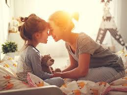 Trẻ hỏi câu này bà mẹ không biết cách trả lời sẽ ảnh hưởng lớn tới việc làm và cuộc sống của con sau này - Ảnh 2.