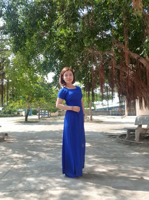 Nữ giáo viên nỗ lực làm giàu từ kinh doanh mỹ phẩm chất lượng –  CEO Trần Thị Hương - Ảnh 1.