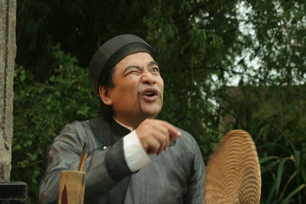 Quốc Anh, Minh Hằng: Phận đời hẩm hiu đường con cái của 2 NSND nổi tiếng làng hài Tết miền Bắc - Ảnh 2.