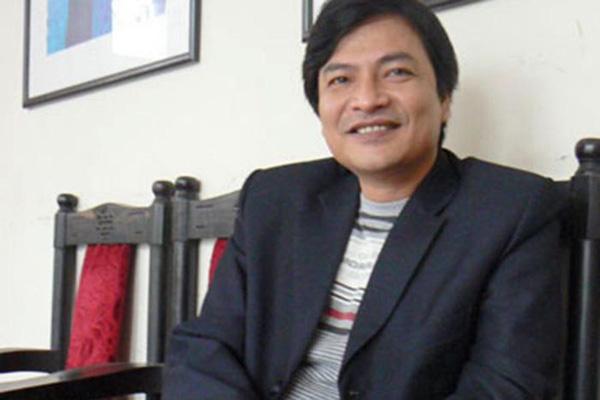 Quốc Anh, Minh Hằng: Phận đời hẩm hiu đường con cái của 2 NSND nổi tiếng làng hài Tết miền Bắc - Ảnh 3.