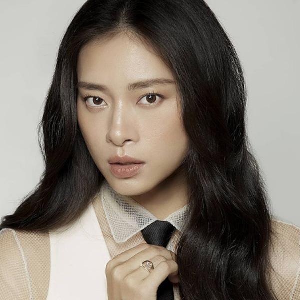 Nhan sắc tuổi 41 của nữ diễn viên đại gia Ngô Thanh Vân - Ảnh 3.
