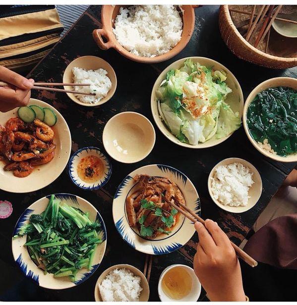Phụ nữ thiếu âm dễ ốm yếu, già nhanh: Khuyến cáo 3 món không ăn - 3 điều nên làm để điều hòa ngũ tạng, tăng cường sức khỏe - Ảnh 3.