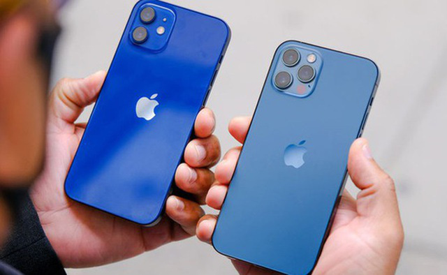 Những smartphone hỗ trợ mạng 5G đang được bán tại Việt Nam - Ảnh 2.