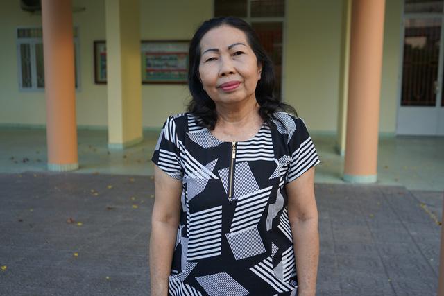 Vụ nữ sinh tự tử ở An Giang: Không thể chấp nhận việc học sinh bị bêu tên dưới cờ, nhất là trẻ em gái - Ảnh 4.