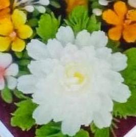 Ăn bánh thạch 3D hoa hồng cho ngày lễ Tình nhân năm nay - Ảnh 20.