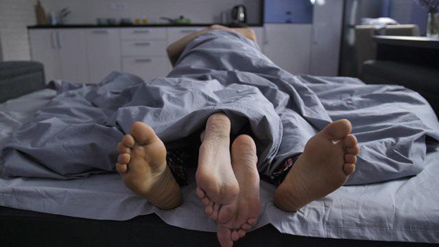 Tránh xa những thói quen quan hệ tình dục này nếu không muốn rước bệnh - Ảnh 1.