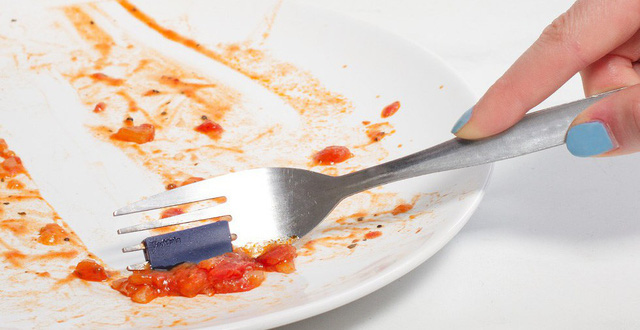 Sai lầm trong bữa cơm gây hại sức khỏe nhiều người Việt đang mắc - Ảnh 6.