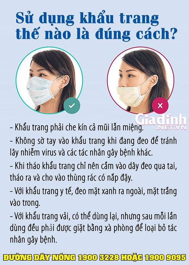 Hà Nội: Chưa có trường hợp giáo viên, học sinh nào có biểu hiện mắc COVID-19 - Ảnh 5.