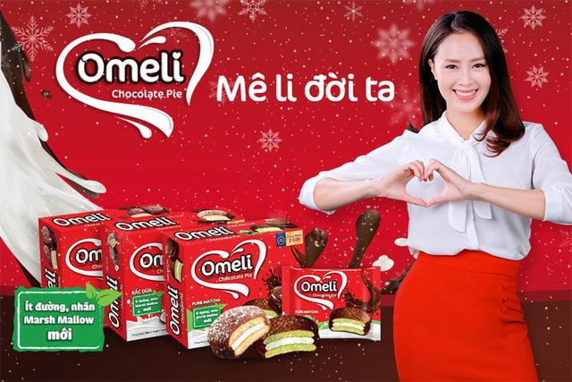 Doanh nghiệp bánh kẹo Việt Nam thời hội nhập: Phòng thủ hay Tấn công? - Ảnh 2.