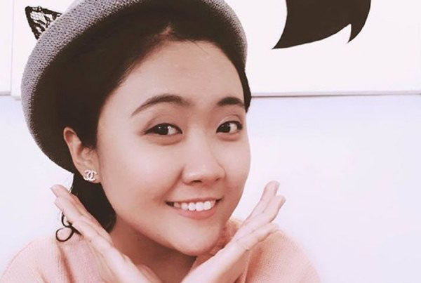 Căn bệnh khiến diễn viên Phương Trang tử vong nguy hiểm như thế nào? - Ảnh 1.