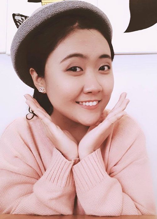 Căn bệnh giết chết diễn viên trẻ 9X Phương Trang nhiều phụ nữ cũng mắc nhưng ít để ý? - Ảnh 2.
