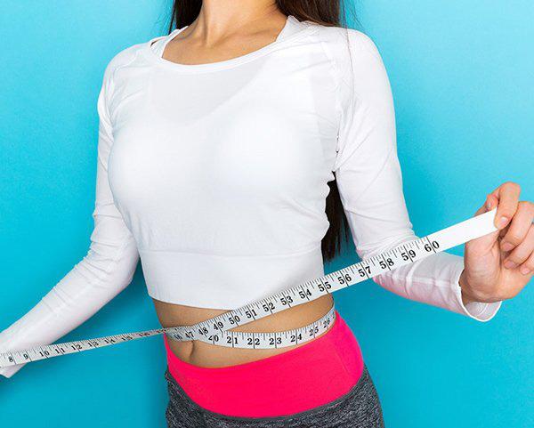 Quả roi có tác dụng tốt và nhiều dinh dưỡng - Ảnh 6.