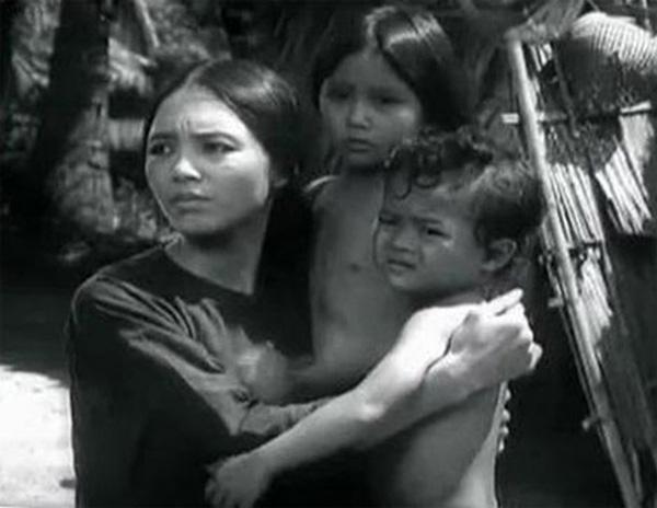 Người vợ đảm của NSND Bùi Bài Bình - ông bố hà khắc trong Cô gái nhà người ta - Ảnh 3.