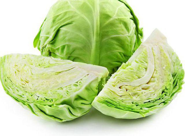 Ba loại rau mùa lạnh là thần dược cho gan, ăn hàng ngày còn tốt hơn trăm viên thuốc bổ  - Ảnh 2.