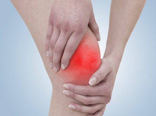 Kỳ diệu vuốt ngón chân cái giúp chữa nhiều bệnh hay gặp - Ảnh 1.