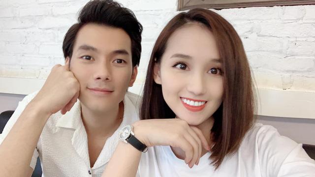 Phim Việt mới của VFC: Dàn diễn viên quen mặt vô cùng chất - Ảnh 11.