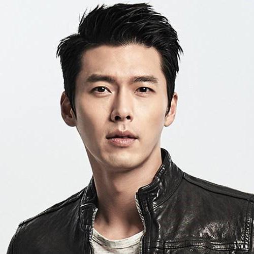 Hóa ra ngoài đời chàng sĩ quan Ri Jung Hyeok của Hạ cánh nơi anh mới là người sống trong căn hộ sang chảnh bậc nhất khu Gangnam - Ảnh 13.