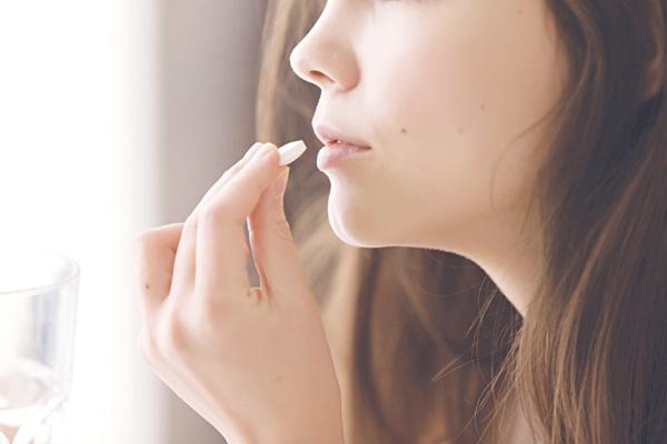Những điều cần biết về thuốc phá thai nội khoa - Ảnh 1.