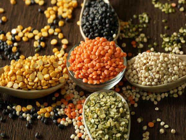 Các loại thực phẩm giàu chất xơ hỗ trợ giảm cân - Ảnh 8.