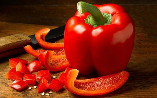 Đừng nấu, 7 loại thực phẩm này phải ăn sống mới tốt - Ảnh 3.