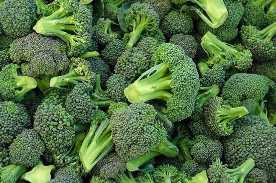 Đừng nấu, 7 loại thực phẩm này phải ăn sống mới tốt - Ảnh 5.