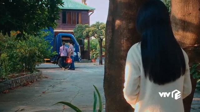 Nước mắt loài cỏ dại - Tập 36: Bà Kiều sốc khi phát hiện ra mối quan hệ loạn luân giữa Khang - Dạ Thảo - Ảnh 1.
