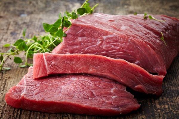 Có 2 gia vị chuyên gia ẩm thực không bao giờ dùng để nấu thịt bò, chị em nên nhớ ngay kẻo hối hận - Ảnh 3.