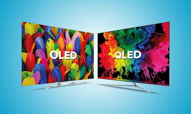 Những lưu ý để lựa chọn TV phù hợp cho gia đình  - Ảnh 3.