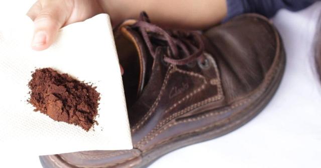 Giày hôi khiến bạn mất tự tin và khó chịu, xử lý đơn giản nhờ những thứ không ngờ có sẵn trong nhà - Ảnh 4.