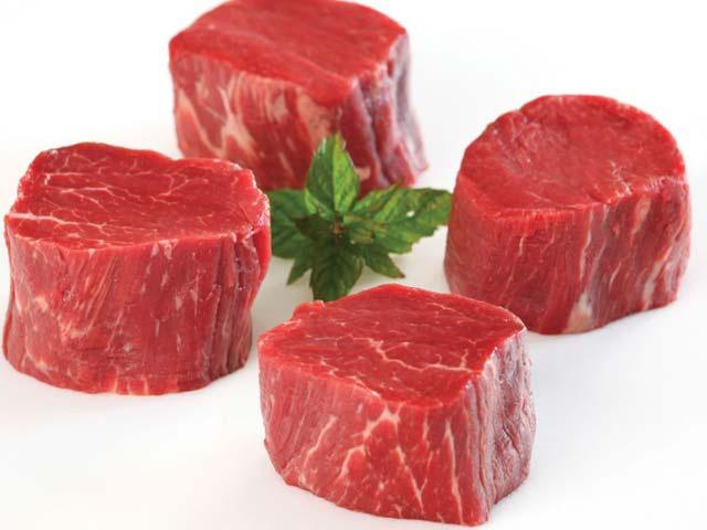 Đun sôi dầu để xào thịt bò: Đây chính là sai lầm lớn nhất khiến thịt dai nhách, kém ngon - Ảnh 2.