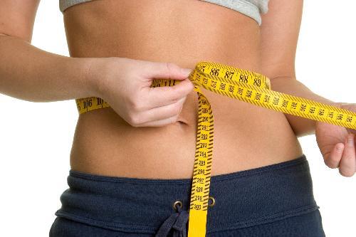 Làm gì để giảm cân dễ dàng? - Ảnh 1.