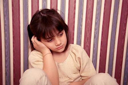 Làm gì khi con bạn lo lắng, căng thẳng hoặc dễ bị kích động trong mùa dịch COVID-19? - Ảnh 3.